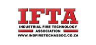 Industrial Fire Technology Association