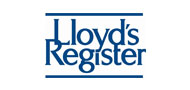 Lloyd's Register (Accreditation)