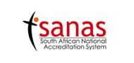 SANAS (Accreditation)