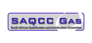 SAQCC Gas (Accreditation)